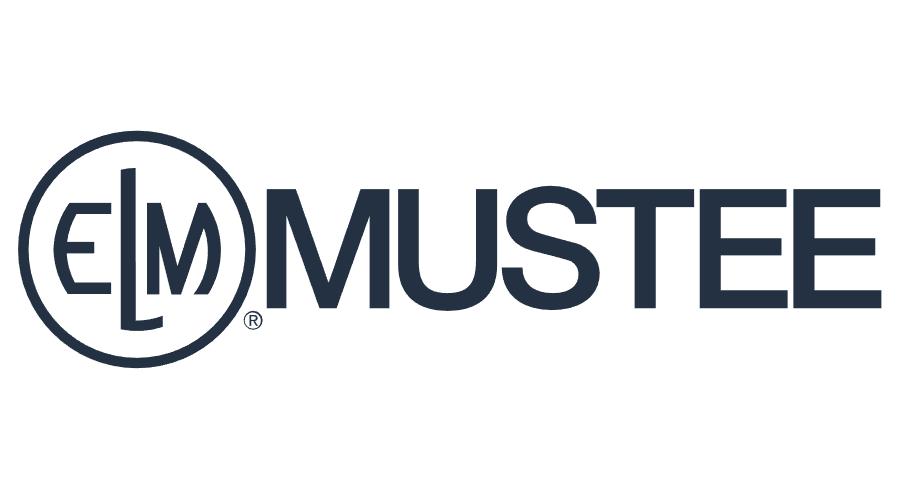 Mustee